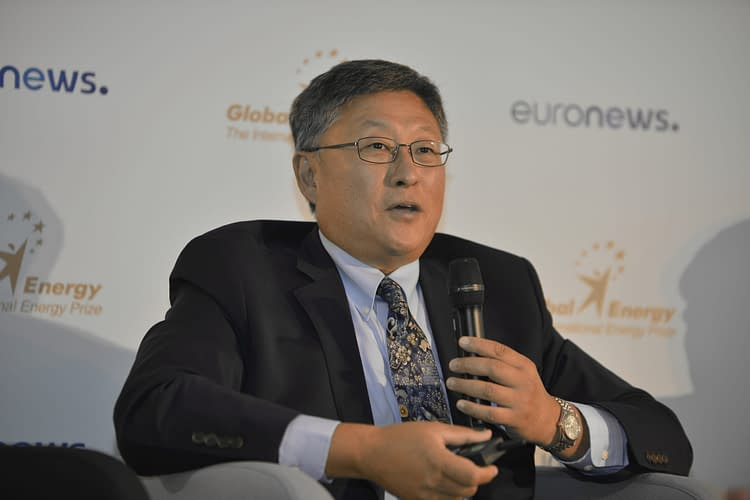 Global_Energy_prize_+а_Euronews_Tй_Francis_Mainard_61