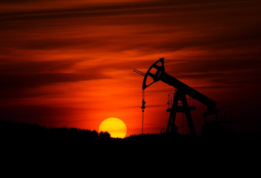 Shale – constantly in the mix
