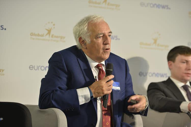 Global_Energy_prize_+а_Euronews_Tй_Francis_Mainard_30