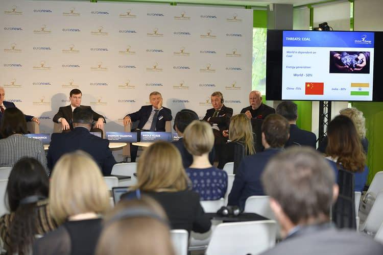 Global_Energy_prize_+а_Euronews_Tй_Francis_Mainard_35