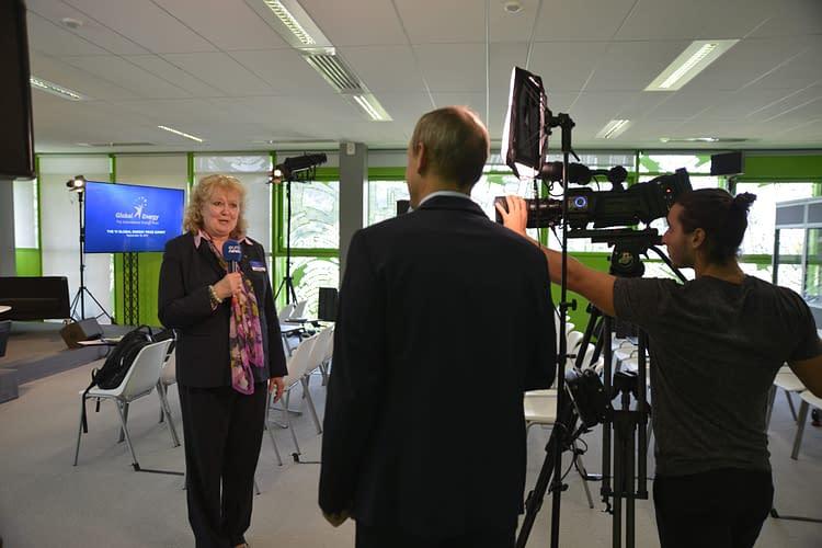 Global_Energy_prize_+а_Euronews_Tй_Francis_Mainard_88