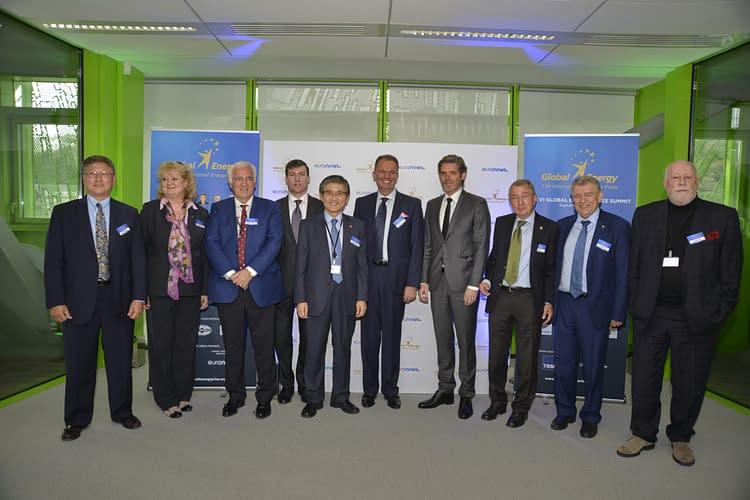 Global_Energy_prize_+а_Euronews_Tй_Francis_Mainard_77