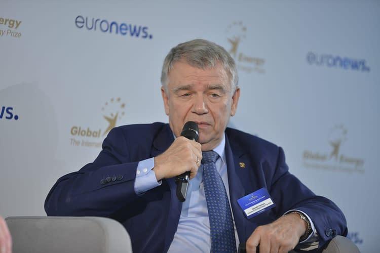 Global_Energy_prize_+а_Euronews_Tй_Francis_Mainard_42