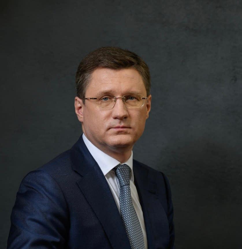 Novak174
