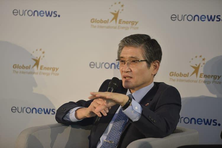 Global_Energy_prize_+а_Euronews_Tй_Francis_Mainard_66
