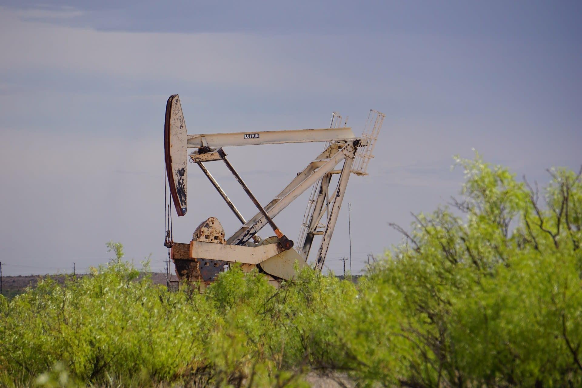 oil-5451800_1920