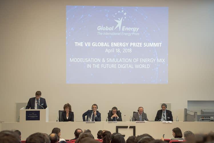 GLOBAL_ENERGY_TORINO-118
