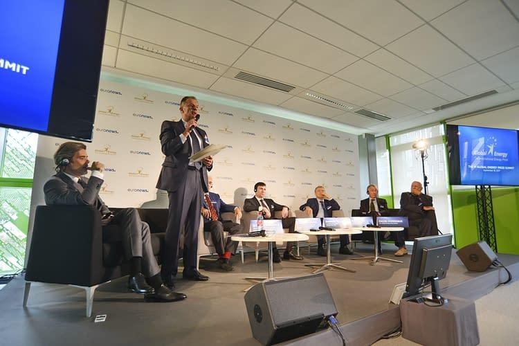 Global_Energy_prize_+а_Euronews_Tй_Francis_Mainard_17