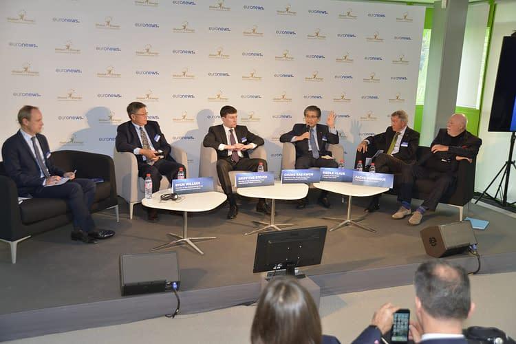 Global_Energy_prize_Euronews_Tй_Francis_Mainard_16