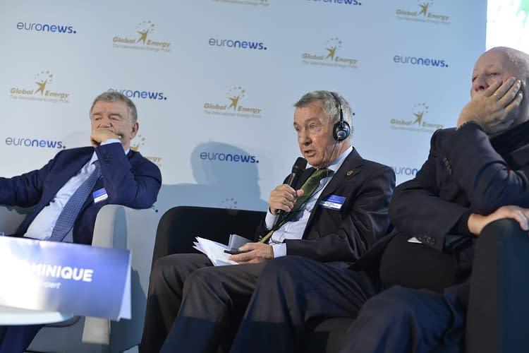 Global_Energy_prize_+а_Euronews_Tй_Francis_Mainard_44