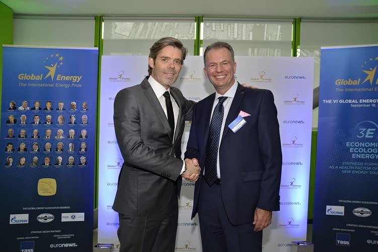 Global_Energy_prize_+а_Euronews_Tй_Francis_Mainard_76