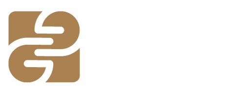global_energy_logo_2colors_eng-(1)-[Converted]2