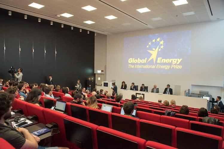 GLOBAL_ENERGY_TORINO-99