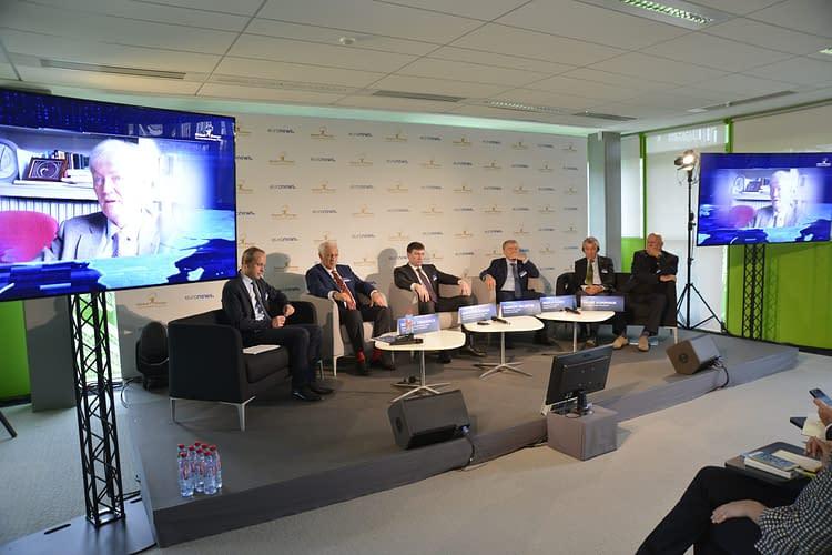 Global_Energy_prize_+а_Euronews_Tй_Francis_Mainard_28